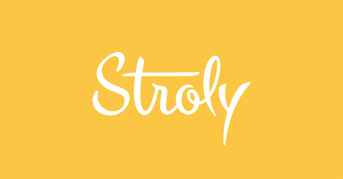 Stroly ogp